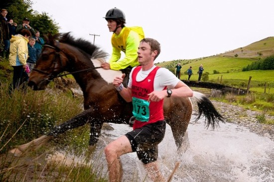 man-versus-horse-marathon2-550x366