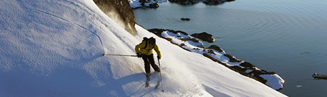 luxury-ski-vacations_featured